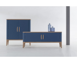 Tiffany | Sideboard | Tonin Casa