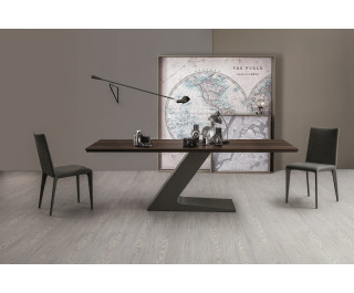 TL | Dining Table | Bonaldo