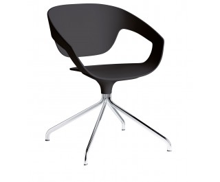 Vad | Swivel Chair | Casamania