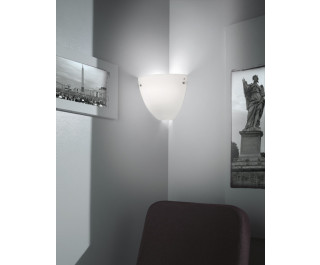 CORNER | wall lamp | Vistosi