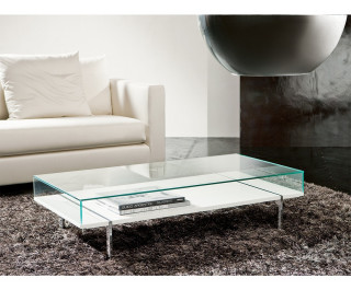 Vogue   Coffee table   Pacini & Cappellini