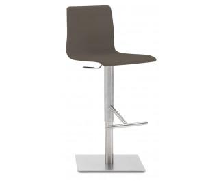 Jude   Swivel stool   Domitalia