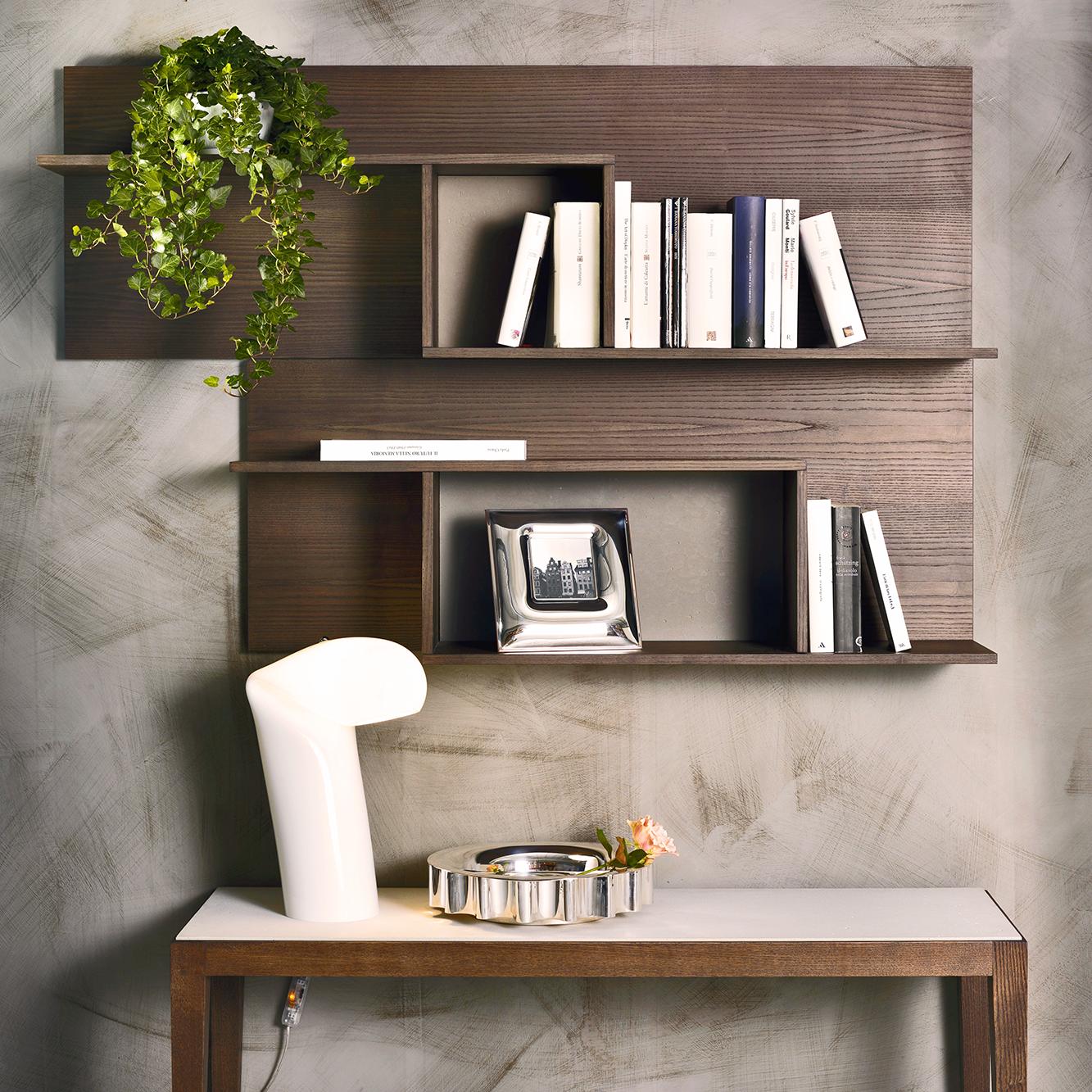 vendita calda reale prezzo base come ottenere Bunch bookcase by Pacini & Cappellini