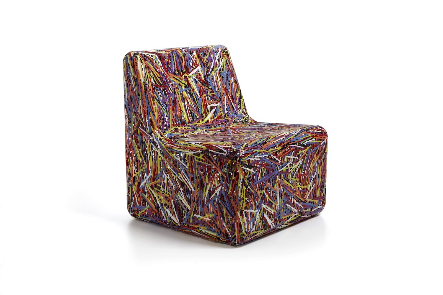 Incredible Cora Chair By Emporium Complete Home Design Collection Barbaintelli Responsecom