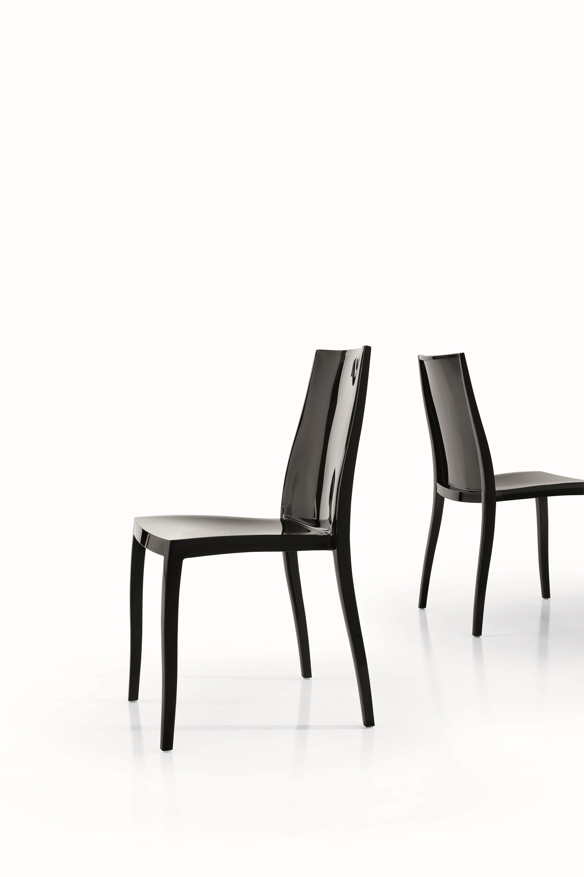 Pangea chair bonaldo
