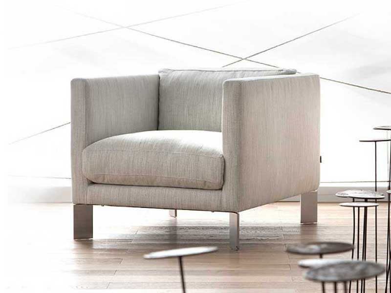 Remarkable Piano Solo Lounge Chair By Erba Italia Caraccident5 Cool Chair Designs And Ideas Caraccident5Info