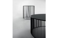 Andra | Side Table | Tonin Casa