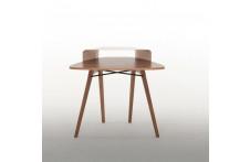Nipper | desk | Tonin Casa