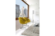 Egg | Lounge Chair | Unico Italia