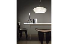 MARBLE   suspension lamp   Vistosi