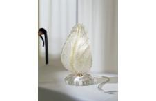 MORRISE   table lamp   Vistosi