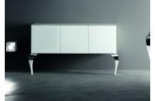 Lancelot cabinet by Urbinati