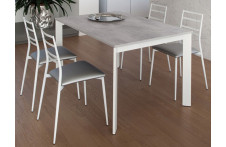 Slim | Chair | Domitalia