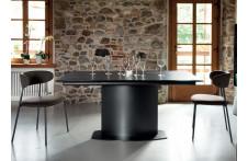 Discovery   Table   Domitalia