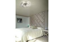 NOVECENTO   ceiling lamp   Vistosi
