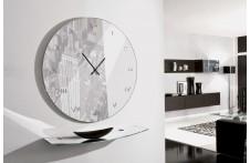 Secondo | Clock | Unico Italia