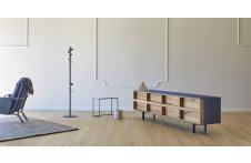 Ramblas   Cabinet   Miniforms