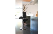 Pop stool by Unico Italia