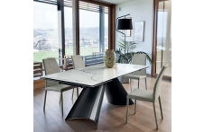 Tuile-A   Table   Domitalia