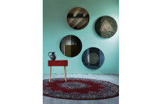 Tropicana | Mirror | Miniforms