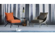 Lem | loungechair | Miniforms