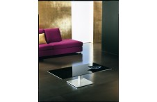 Broadway coffee table by Urbinati