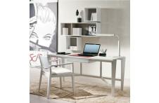 Athos | Desk | Pacini & Cappellini