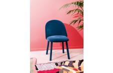 Iola   Chair   Miniforms