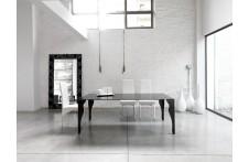 Epoca dining table by Unico Italia
