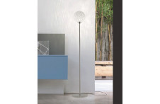 Rina | Floor lamp | Vistosi