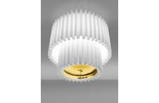 SP Skirt suspension lamp by Axo Light