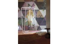 Caio | Clothes Hanger | Miniforms