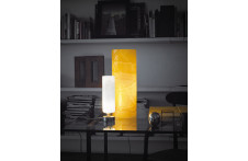 FOLLIA | table lamp | Vistosi