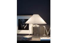 Alega   table lamp   Vistosi
