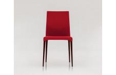 Aragona | Chair | Tonin Casa
