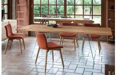Artik   Table   Domitalia