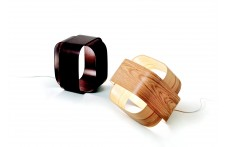 Astra | Floor Lamp | Villa Home Collection