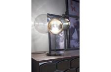 Atomo | Table Lamp | Tonin Casa