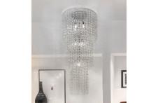 MINIGIOGALI   ceiling lamp   Vistosi