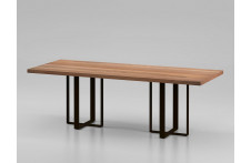 Big Table | Dining Table | Alivar