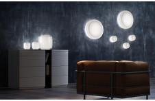 BOT   table lamp   Vistosi