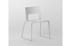 Kobe | Chair | Desalto