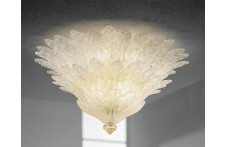 FUOCHI   ceiling lamp   Vistosi