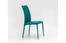 Charm | Chair | Tonin Casa