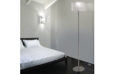 CHIMERA | floor lamp | Vistosi