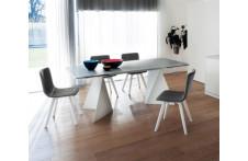 Euclide-A   Table   Domitalia