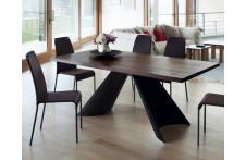 Euclide-F   Table   Domitalia