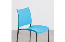 Sand Air   Chair   Desalto