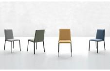 Diva | Chair | Alivar