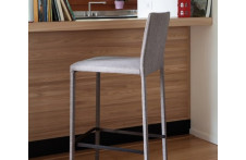 Chloe | Stool | Domitalia